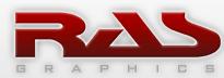 RAS Graphics