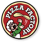 pizza-factory-logo
