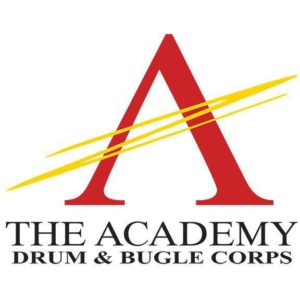 The Academy Drum & Bugle Corps