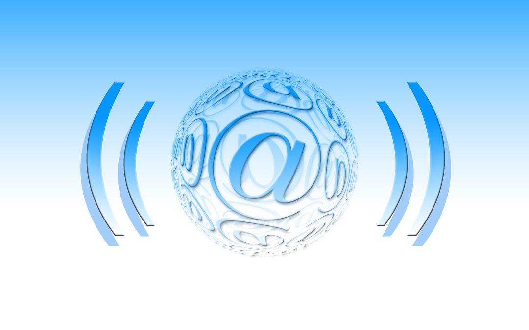 New Email Addresses @TVHSBand.com