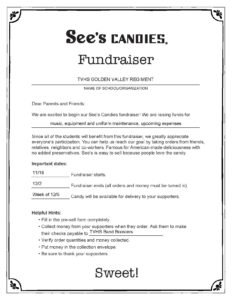 sees-flyer-dates-page-001
