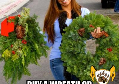 christmas-tree-fundraiser-meme-05
