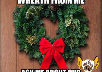 christmas-tree-fundraiser-meme-06