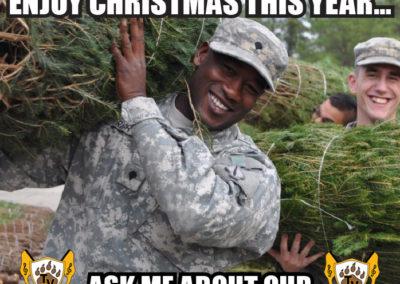 christmas-tree-fundraiser-meme-09