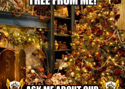 christmas-tree-fundraiser-meme-10
