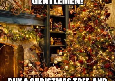 christmas-tree-fundraiser-meme-11